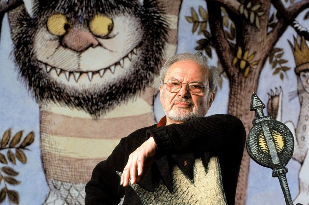 (Source: http://cdn.thedailybeast.com/content/dailybeast/articles/2012/05/08/maurice-sendak-knew-enough-to-put-the-bite-back-in-children-s-stories/jcr:content/image.img.2000.jpg/1336510289255.cached.jpg)